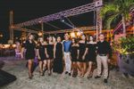 Team Bodas y Glamour