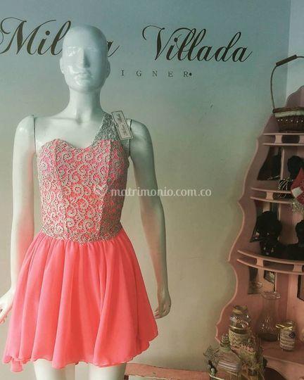 Milena Villada
