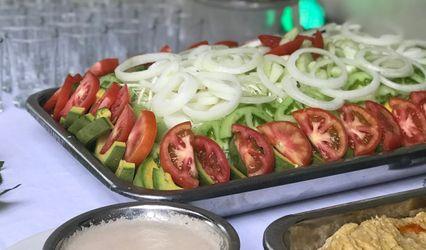 Nelas Gourmet 1