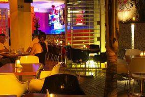 Garbo Restaurante
