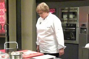 La Cocina de Silvia Gast