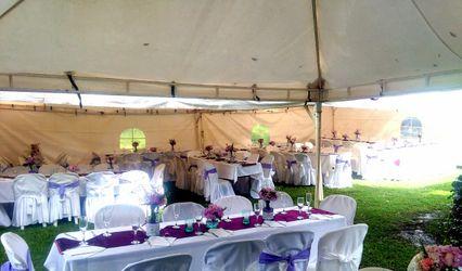 Banquetes Fiesta 1