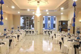 Salón Marqués