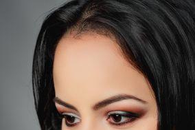 Kta Makeup