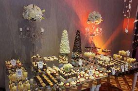 Elizabeth Special Cakes