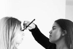 Makeup by Bibiana Gómez