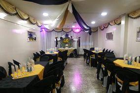 Casa de Banquetes Emmanuel