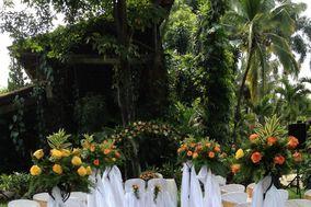 Casa de Banquetes Raul