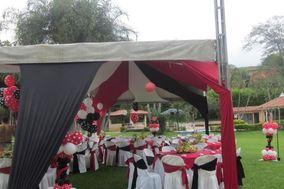 Fiestas y Eventos Eduardo