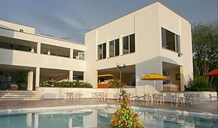 Hotel Timanco