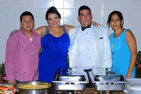 Eventos Luis Quintero