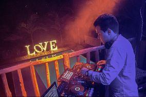 Miguel Gómez DJ