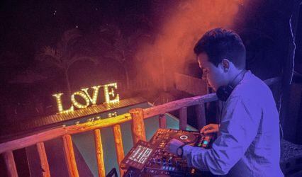 Miguel Gómez DJ 1