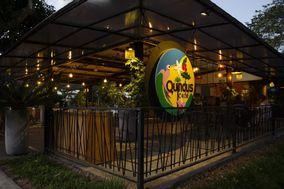 Quindus Café