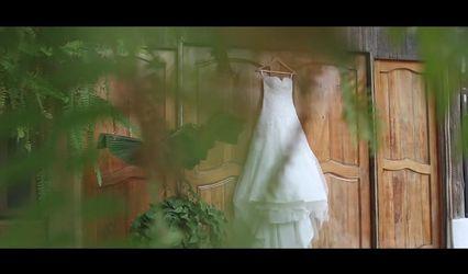 Lema Weddings