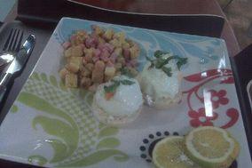 Difood