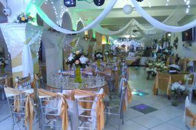 Mis Banquetes