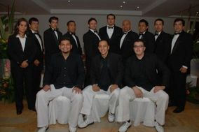 Orquesta Rey & Rey