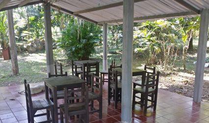 Hacienda El Jardín