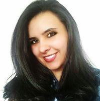 Alejandra  Forero Fernandez