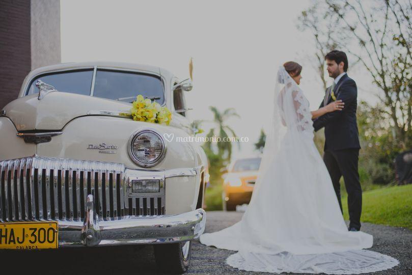 Elizabeth Weddings Photographer