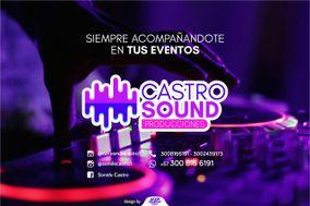 Castro Sound y Producciones