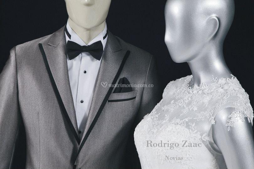 Moda y Elegancia