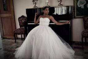 encontrar guía de acompañantes experiencia de novia
