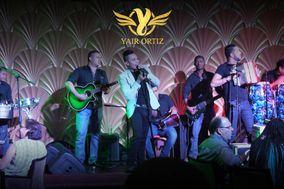 Organización Musical Yair Ortiz