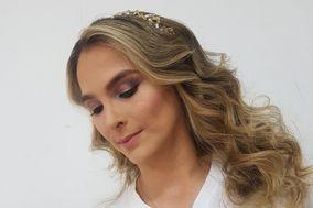 Leydy Correa MakeUp