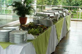 Eventos Gourmet Fusion