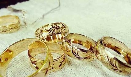 Oro y Plata 1