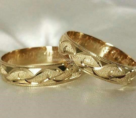 Precio Matrimonio Catolico Bogota : Argollas para matrimonio de oro y plata fotos