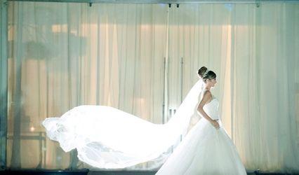Iso Wedding Photograpy