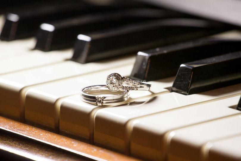 Anillos+piano