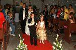 Matrimonios de San Luis Eventos Viajes y Banquetes
