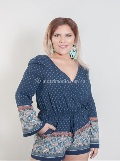 Ana Kristina Maquillaje Profesional
