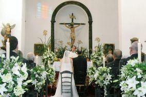 Botánica Wedding Planners