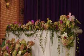 Floristería Flores de Marca