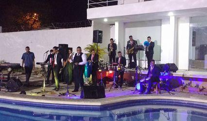 JB Sonido & Eventos 1