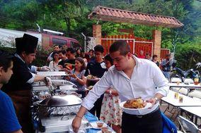 Asados a Domicilios Chef Pinzón