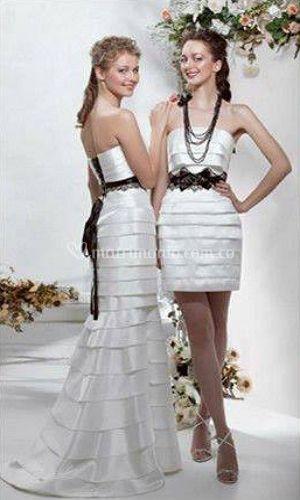Alquiler de vestidos de novia en bogota quirigua