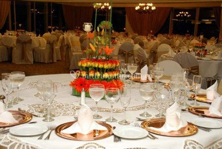 APA Events Planner