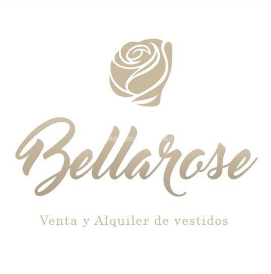 Logo Bellarose.