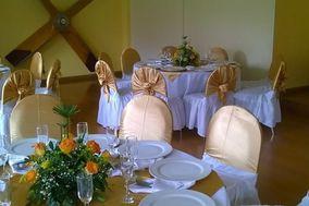 Villa Sofi Eventos