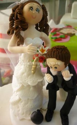 Especial para bodas