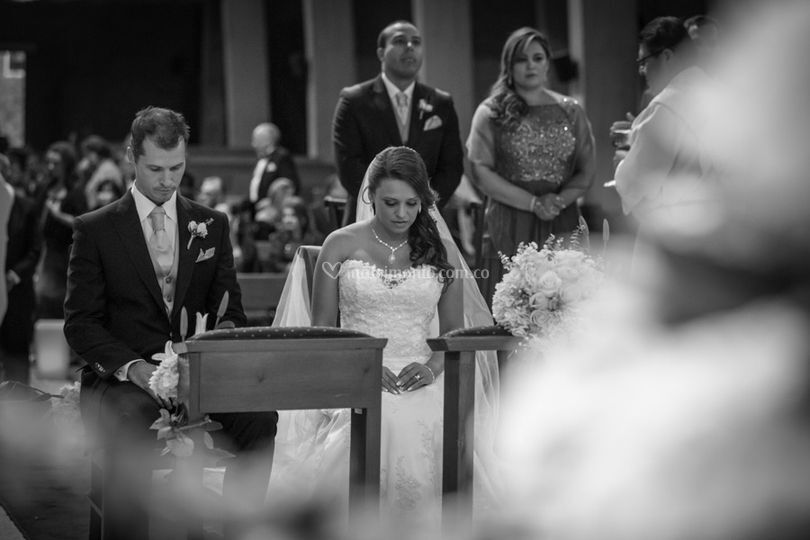 Emotion-Driven Weddings