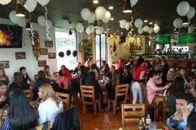 Filetes Parrilla & Bar