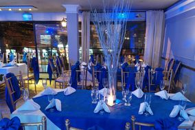 Eventos Star Magic