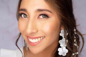Claudia Laguna